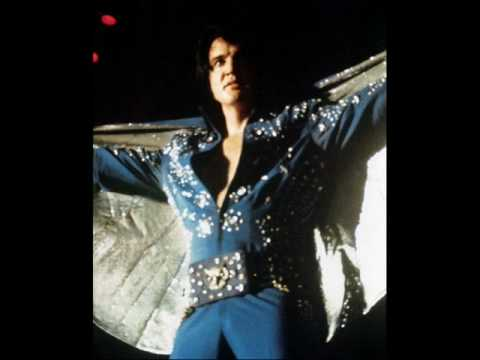 Elvis Presley - (You're The) Devil In Disguise