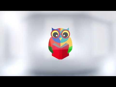 Video Profile Telkom University Open Library