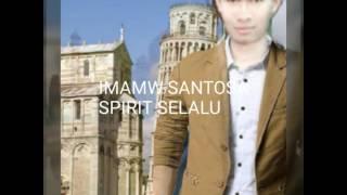 Download Video Xxx Semangatnya ayu tingting di sayang raffi ahmad!!! Liburan indah IMAM SANTOSA MP3 3GP MP4