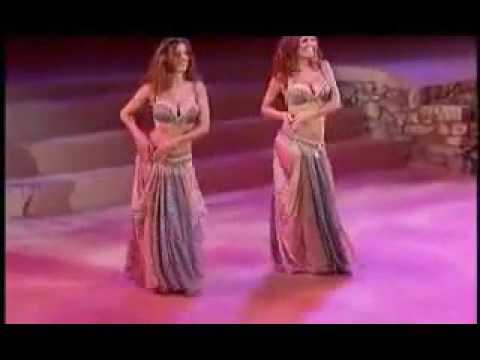 arabic super hits belly dance download
