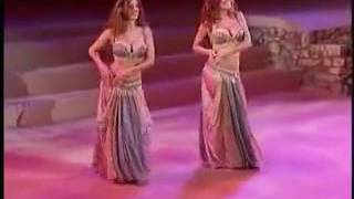 Download arabic super hits belly dance download MP3 song and Music Video