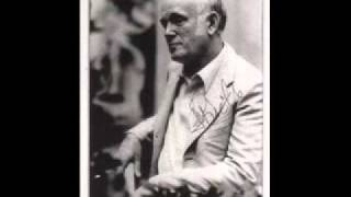 Sviatoslav Richter plays Beethoven Sonata No. 9 in E major Op. 14 No. 1