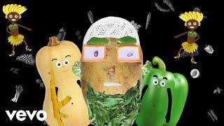EAV - Salatisten-Mambo (Offizielles Musikvideo)