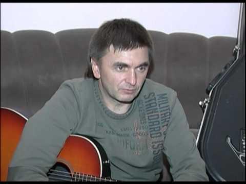 Сварщик из Тюмени ч1