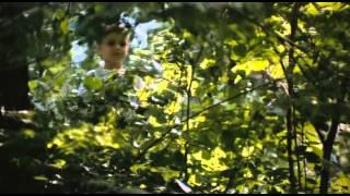 София (Детский фильм)(, 2012-07-21T22:45:49.000Z)