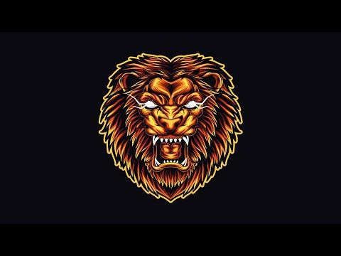 AGGRESSIVE Rap/Trap Instrumental | Sick Rap Beat | Beats 2021