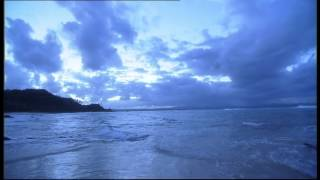 Guided Meditation by Brandon Bays [2001] (9 minutes)