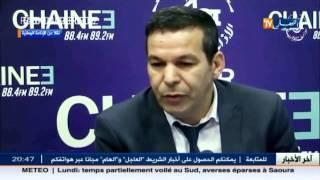 الافراج عن رخص استيراد السيارات واقصاء نصف الوكلاء المترشحين