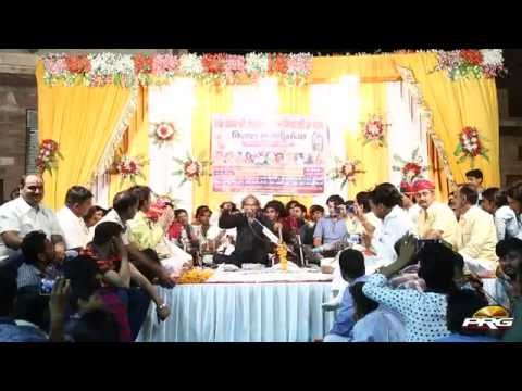 khamma-khamma-part-1-|-baba-ramdevji-superhit-bhajan-|-moinuddin-manchala-live-|-rajasthani-song