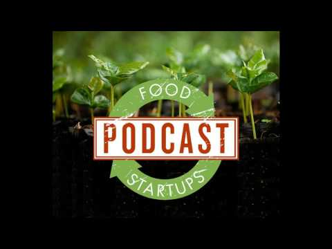 #68 Jim Rogers: Skip the MBA and Start a Farm