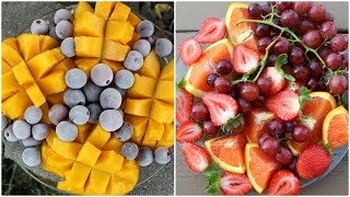 Strict raw food diet for weight loss?