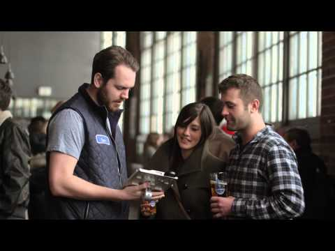 SteamWhistle   TouchBistro Customer Spotlight
