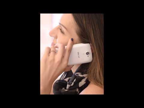 blu-advance-4.0-unlocked-dual-sim-cellphone,-4gb,-white