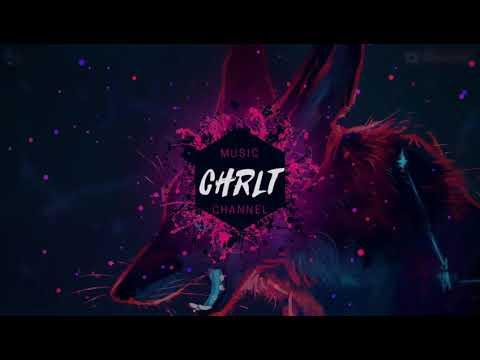 dj-lagu-barat-slow-bass-viral-tiktok- -love-me-like-you-do-2020