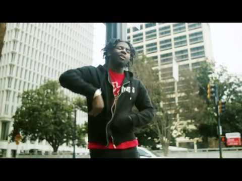 Money Majorz - Differences Ft. Tray G (OFFICIAL VIDEO)