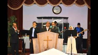 Vandaname Yeshu Rakshakan Victory AG Malayalam Worship
