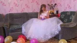 Бродяга - свадебный клип Наташа и Дима thumbnail
