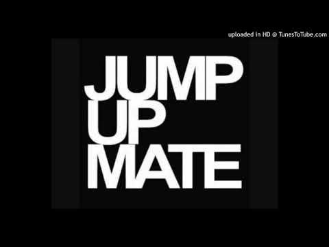 Macky Gee - Lighters Up (Rampage Like BPM)