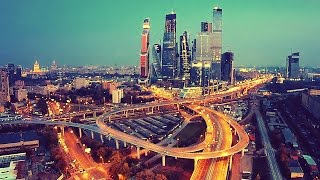 Download Best of Moscow Aerial FPV flights/ Полеты над Москвой / Part 1 Mp3 and Videos