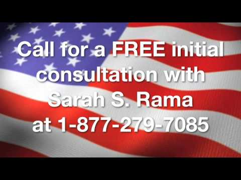 Boston Immigration Lawyer | FREE Consultation 617-418-3232‎ Boston Massachusetts