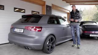 Audi Keyless ausschalten Audi Keyless codieren Audi A3 Alarmanlage Audi Keyless