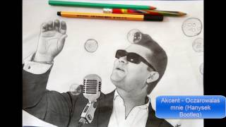 Akcent - Zenek Martyniuk - Najlepsze Remixy