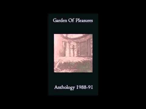 Garden Of Pleasures - Christine