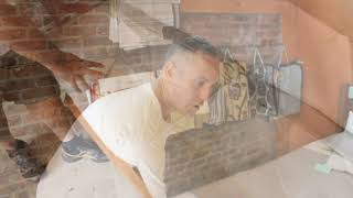 Organic Cotton Mattresses made in the USA!