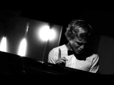 Cody Simpson - What You Want (The Weeknd