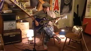 Cliff Richard - Gee Whizz It