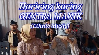 Download Lagu Hariring kuring mp3