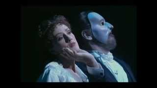 The music of the night - Colm Wilkinson