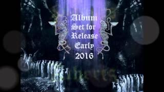 Plagues of Atheris - The Graveyard of Broken Dreams [DEMO]