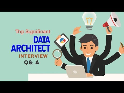 TOP 15 Data Architect Interview Questions And Answers 2019   Data Architect   Wisdom Jobs