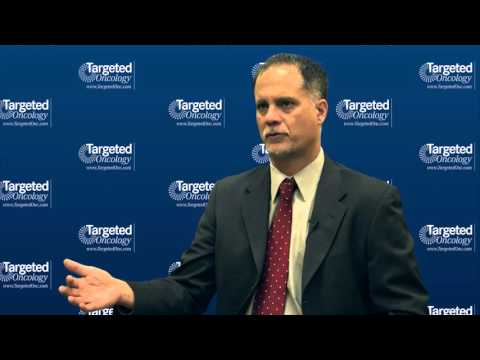 Jonathan C. Trent, MD, PhD: Clinical Data Supporting the Use of Trabectedin