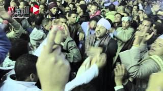 إنشاد صوفي -  محمد نشأت | الله الله الله .. على نور رسول الله