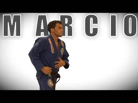 Marcio Andre Highlight