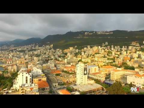 Lebnan 2016 -Libanon 2016 -   لبنان 2016