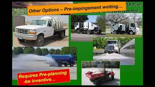 Don Mortimer - 'Planning And Preparing For The New Normal' - Part 2