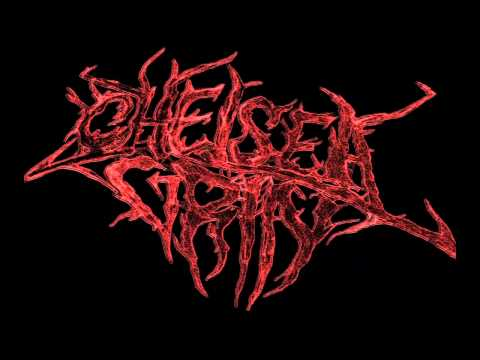 Chelsea Grin - Lilith (HQ)