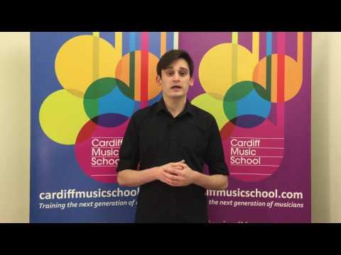 Tom Power: Songwriting Workshop