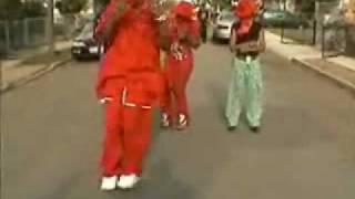 47 Miller Gang - If U Blood Throw It Up [Lyrics]