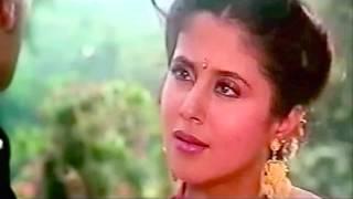 lekin-mohobat-badi-hai-narasimha-1991-full-song
