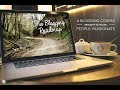 Bloggers Roadmap Review - My Personal Bloggers Roadmap Review and Bonuses - Special Discount