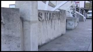 RIMINI: Prosegue l'ondata di furti   VIDEO
