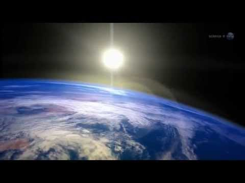 Mysterious Chemical Buildup Threatens the Ozone Layer | Video