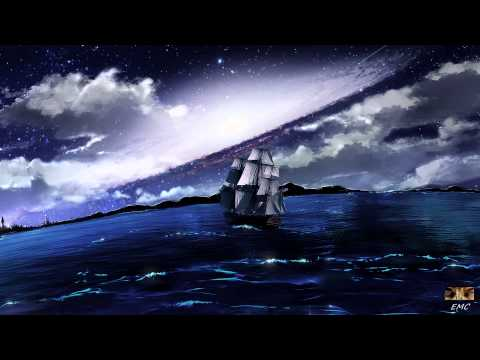 West One Music - The Long Journey (Richard Harvey)