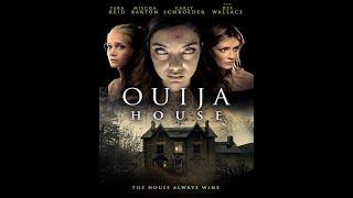 Ouija House 2018 720p WEB DL ORG Dual Audio in Hindi English ESubs   MkvHub Com 1