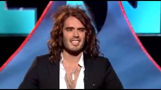 Russell Brand's Ponderland  - Family