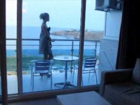 Ahtopol Hotel Eskada Beach